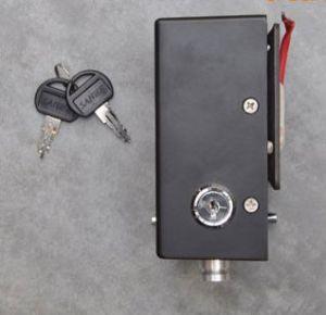 Kijzer Electroslot 24v